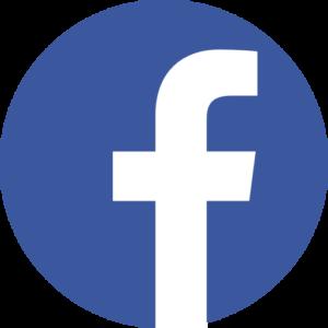 Facebook California Teardrops