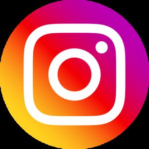 Instagram California Teardrops
